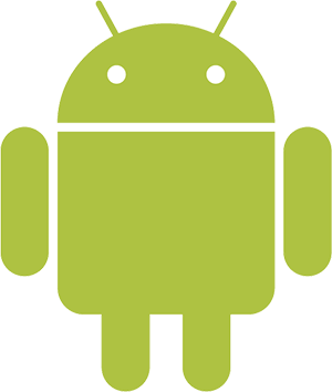 Learn Android Online