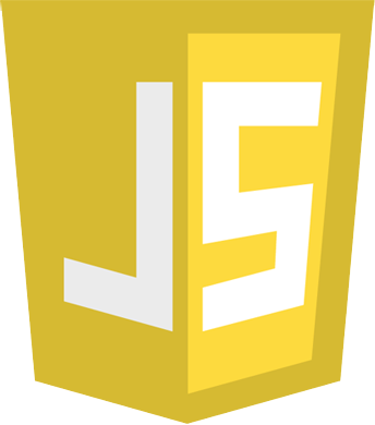 Add Javascript On WordPress Page
