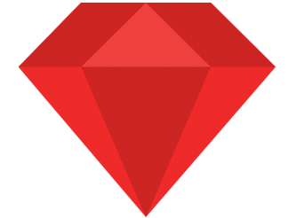 Learn Ruby on Rails Online