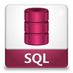 Oracle PL/SQL online training | PL/SQL online Training