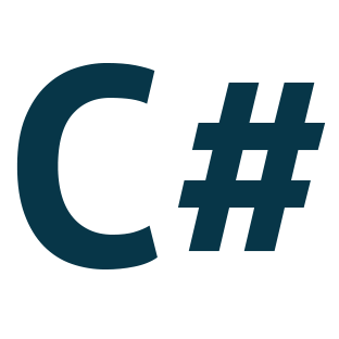 Learn C# - Free Interactive C# Tutorial