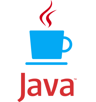 how to learn java programming online