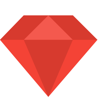 Hire Ruby On Rails Developers Online