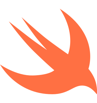Hire Swift Developers Online